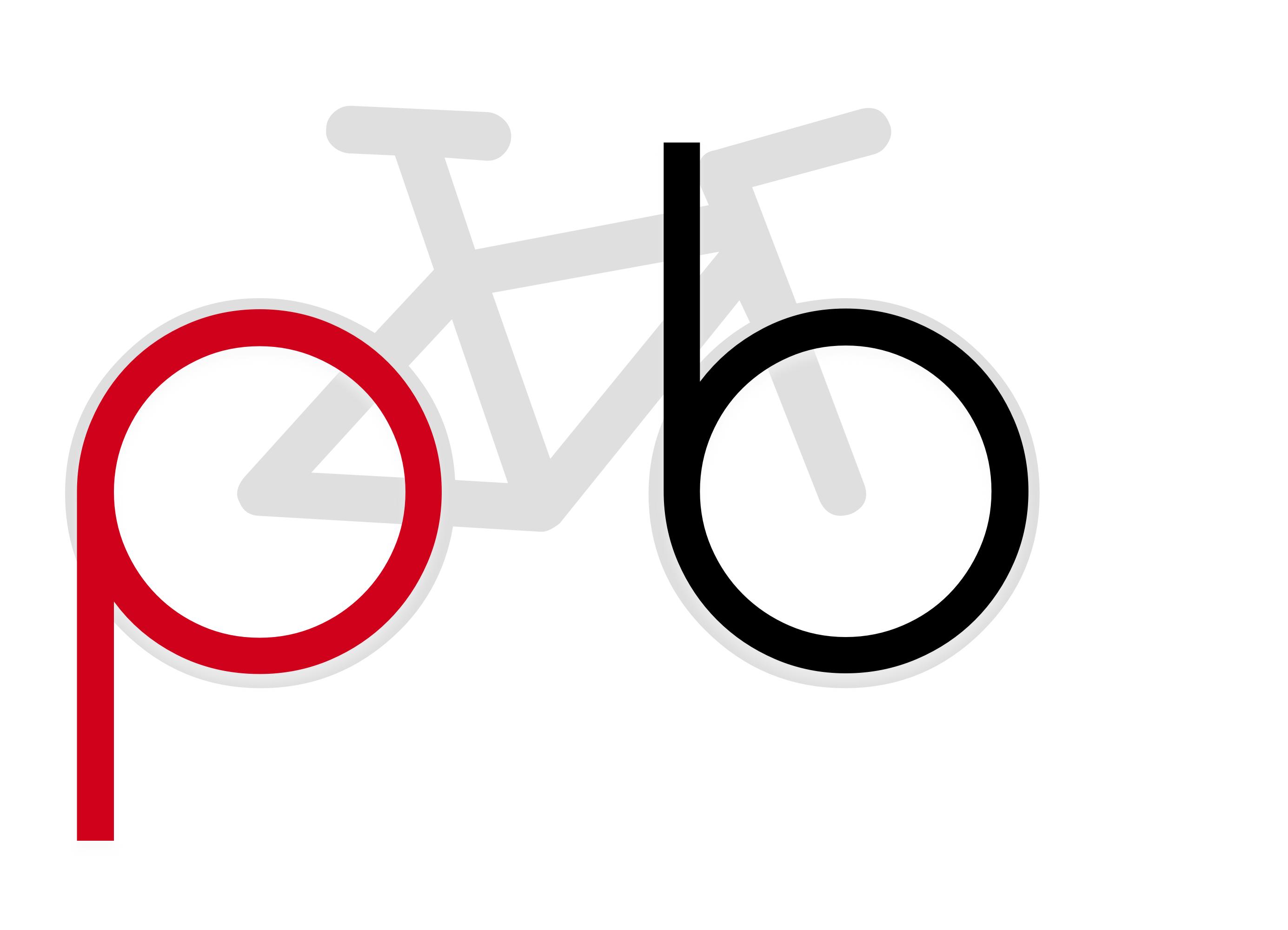 pauls-bikeshop.de
